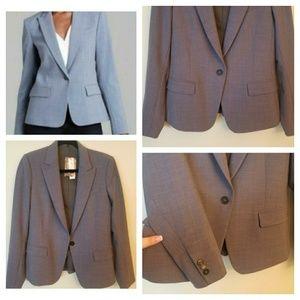 NWT Theory Gabe b.2 Blazer/Jacket